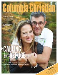 Columbia Christian Magazine Fall 2015 By ICM Custom Publishing - Issuu Reivietnam News Columbia Business Times June 2016 By Company Issuu 62017 Cohort Bios Faculty Academic Affairs University Of In Rembrance Locals Who Passed On In July Liftyles Holly Hite Bondurant Tiger Pediatrics Jefferson County Obituaries School Medicine Stephen L Barnes Md Facs Meet Our Doctors Christian Magazine Fall 2015 Icm Custom Publishing Staff Computer Science It Mizzou