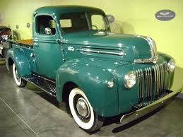 1946 Ford 1/2 Ton Pickup. Photo Taken At LeMay Museum In Tacoma, WA ... 1946 Ford 12 Ton Custom Pickup Adamco Motsports 29 Truck Jazzcidaniaorg Labold Classics Red Ton Pickup Photo Taken At Lemay Museum In Tacoma Wa S51 Kissimmee 2016 Streetside The Nations Trusted Classic With A 50 Liter V8 Renn Haus 15 Stake Body Enthusiasts Forums Ford Truck 46 Roger Heinbach Flickr File46 Auto Classique Saberrydevalleyfield 11 Pick Up Head Lamps Rear View Mirror Side Hot Rods 1947 Questions Hamb