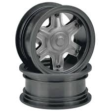 Dragon 2.6″ MT Mega Truck Wheels W/ Adaptor Discs Black (2) – Dirt ... Wheel Collection Mht Wheels Inc Tire Wikipedia Dub Dragon 26 Mt Mega Truck W Adaptor Discs Black 2 Dirt Kmc Km651 Slide Raceline Suv Dont Buy Wheel Spacers Until You Watch This Go Cheap Youtube Home Dropstars 20 Fuel Beast D564 Rims And 35 Toyo Tires 5x55 Scorpion Best For 2015 Ram 1500 Cheap Price