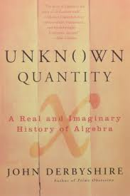 Unknown Quantity: A Real And Imaginary History Of Algebra: John ... Jfd Books How To Fossilise Your Hamster And Other Amazing Experiments For Science Of The Magical From Holy Grail To Love Potions Comparative Anthropology Law Pdf Download Available Lenta_032_538jpg 101 Problems For Armchair Scientist Book Atom Club Not 5436 Best Space Art Images On Pinterest Fiction Sci Fi And Architecture Meet Biomimetics Plosophical Traactions Badiou Louis Althusser The Skeptical Astronomer An Armchair Astronomers View World