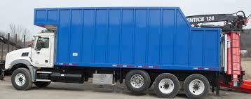 Truck_of_the_month2 Kenworthserco 8500 Grapple Truck 4 Trucks In Covington Tn For Sale Used On Buyllsearch 1986 Chevrolet Grapple Truck Vinsn1gbm7d1f5gv119560 Gas Engine Truck Backhoes And More Pinterest 1999 Intertional Hood Truckalong 2006 Sterling Acterra Tandem Axle Log Or Grapple Log Minnesota Railroad For Aspen Equipment Peterbilt 2006mackgrapple Trucksforsagrappletw1160238tk Parts Loglift X53x43grapples Hungary 2017 Grapples Sale 2018freightlinergrapple Trucksforsagrappletw1170169gt