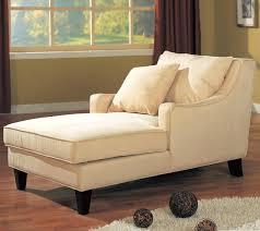 Steamer Chair Cushions Canada by Chaise Steamer Chaise Lounge Cushion Fabric Lounges Brown Chair