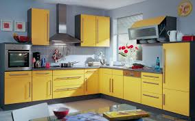 Yellow And Gray Kitchen Curtains by Gray And Yellow Bedroom Curtains Medium Size Of Yellow Gray And