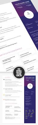 50 Free CV / Resume Templates – Best For 2019 | Design ... 50 Creative Resume Templates You Wont Believe Are Microsoft Google Docs Free Formats To Download Cv Mplate Doc File Magdaleneprojectorg Template Free Creative Resume Mplates Word Create 5 Google Docs Lobo Development Graphic Design Cv Word Indian Designer Pdf Junior 10 To Drive Your Job English Teacher Doc Modern With Cover Letter And Portfolio Cv Best For 2019