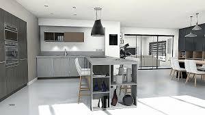 devis cuisine en ligne castorama beautiful configurateur de cuisine