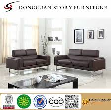 Living Room Chair Arm Covers by Leather Sofa Arm Covers Leather Sofa Arm Covers Suppliers And