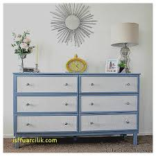 Hemnes Dresser 6 Drawer by Dresser Beautiful Hemnes Dresser 6 Drawer Hemnes Dresser 6