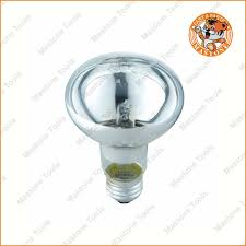 Xl 5200 Replacement Lamp by Lamp Projector Uhp Lamp Projector Uhp Suppliers And Manufacturers