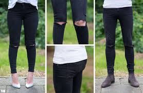 double review grlfrnd candice skinny jeans for men u0026 women the