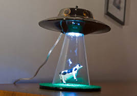 Joe Versus The Volcano Hula Lamp by Abduction Lamp Archives Bad Astronomy Bad Astronomy