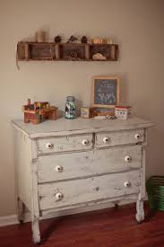 Vintage Baseball Crib Bedding by Best 25 Rustic Changing Tables Ideas On Pinterest Rustic