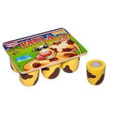 kaufladen küche dr oetker paula minis aus holz