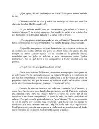 PDF La Competencia Literaria En La Enseñanza De Español LEL2