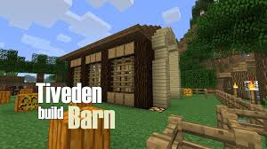Minecraft Barn / Slaughterhouse | Tiveden - YouTube Minecraft Tutorial How To Make A Horse Stables Youtube Can Someone Show Me Some Barn Builds Message Board Barn Farm And Windmill Fence Creations Design Nz Stable Ideas Australia Winsome Dc Building Easy Barn With Schematics Do You Like This I Built Survival Mode Java Wood By Shroomworks On Deviantart Epic Massive Animal Screenshots Show Your Creation Converted House Small Mcunleashed Project My Single Player Silos Wanted U Guys To Be The First Sheep Minecraft Google Search Definitely