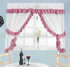 curtains kitchen curtain designs curtain for kitchen designs cool