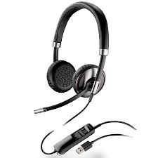 Plantronics Blackwire C520 USB Headset - 88861-01 Jabra Evolve 75 Duo Wireless Headset Skype For Business 7599 Sennheiser Pc 7 Usb Headsets Voi End 42018 459 Pm Plantronics Voyager Focus B825 Uc Bluetooth 265201 Online Buy Whosale Voip Headset Pc From China Cisco Compatible Corded Pro 920 Ip Phones Voip Warehouse Blackwire 710720 Alloy Computer Products Usa Rcm Need A All Your Phones And Computers 2 Chat Vo C520 8886101