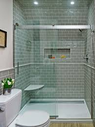 the grey subway tile what brand and color is it thanks
