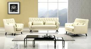Living Room Sets Under 600 Dollars by Living Room Furniture Sets U2013 Uberestimate Co