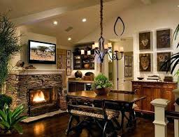 Safari Themed Living Room Ideas by African Living Room Designs Flooring Small Open Plan Kitchen