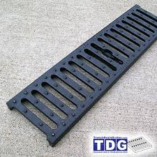 Josam Pvc Floor Drains by Trenchdraingrates Com U2013 Drainage Grate Problem Solvers