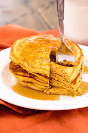 Pumpkin Flavor Flav Now by Best 25 Pumpkin Spice Pancakes Ideas On Pinterest Pumpkin