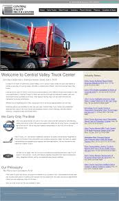 100 Central Truck Sales Valley Center Competitors Revenue And Employees