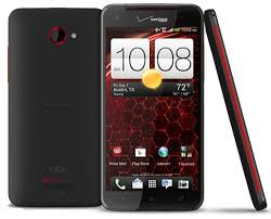 Best Android Phone Under $50 Verizon Techlicious