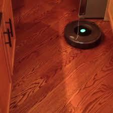 roomba hardwood floor scratches http glblcom com pinterest