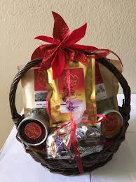 Oh Nuts Chocolate Covered Pretzels Gift Basket 6 Variety Assorted