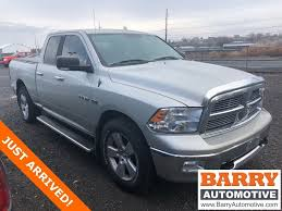 Dodge Ram 1500 Truck For Sale Nationwide - Autotrader Used 2017 Ford F150 4x4 Truck For Sale Perry Ok Pf0176 2018 Raptor In Dallas Tx F42352 6 Door 2019 20 Top Car Models Pickup Truck Wikipedia Chevy Silverado 1500 High Country Ada Work Intertional Harvester Other 4 Door Crew Cab Tow Trucks Salefreightlinerm2 Crew Cab Century Lcg 12 With 62 Mega X 2 Door Dodge Chev Mega Six Lt Hg148084