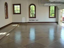 Rustoleum Garage Floor Coating Kit Instructions by Amazing Armor Granite Garage Floor Epoxy Kit Garage Floor Epoxy