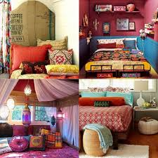 boho room decor ideas how to create bohemian chic interiors