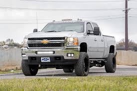 2-inch Square Cree LED Fog Light Kit For 11-14 Chevrolet Silverado ... Chevygmc Suspension Maxx Capsule Review 2015 Chevrolet Silverado 2500hd The Truth About Cars 5 Fast Facts The 2013 1500 Jd Power Crate Motor Guide For 1973 To Gmcchevy Trucks 2014 Chevy High Country Big Business Fit Fathers Uautoknownet Debuts Cheyenne Concept Sema Show Truck Lineup Lane Silveradogmc Sierra Commercial Carrier New 2018 Work Jasper In 072013 Ext Cab Loaded Kicker 10 Sub Box White Diamond Tricoat Lt Crew