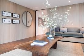 Best Paint Colors For Living Rooms 2017 by Your First Look At The 2017 San Francisco Decorator Showcase
