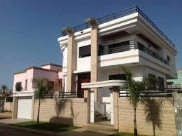 facade maison tm94 jornalagora
