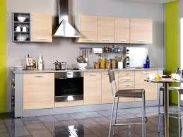 placard de cuisine pas cher placard cuisine but placard cuisine pas cher meuble but idees de