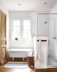 stunning furniture marvelous master bathroom idea 49