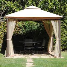 Home Depot Shelterlogic Sheds by Home Depot Canopy Tent Amazing Home Interior Design Ideas By