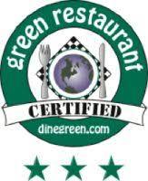 El Tovar Dining Room by El Tovar Dining Room U0026 Lounge Grand Canyon National Park Lodges