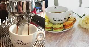 cafe am rathaus barista cafe am rathaus barista