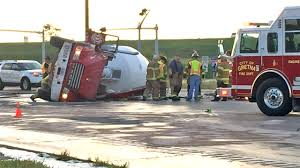 Cement Mixer Overturns, Driver Air-lifted To Hospital A Cement Truck Crashed Near Winganon Oklahoma In The 1950s And Dirt Diggers 2in1 Haulers Cement Mixer Little Tikes Cement Mixer Concrete Mixer Trucks For Kids Kids Videos Preschool See It Minnesota Boy 11 Accused Of Stealing Concrete Video For Children Truck Cstruction Toys The Driver My Book Really Grets His Life Awesome Coloring Pages Gallery Printable Artist Benedetto Bufalino Unveils A Disco Ball Colossal Valuable Pictures Of Trucks Delivery Fatal Crash Volving Car Kills 1 Wsvn 7news Miami