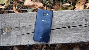ASUS Zenfone V review A very cheap Verizon exclusive that s