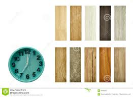 Download Wood Texture Floor Samples Of Laminate Veneer Vinyl Tile Stock Photo