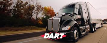 Whitepaper: Dart Transit Company - Openforce The Dart Network Names Driver And Contractors Of The Year Transit Company Eagan Mn Truckers Career Guide Where To Find Dry Van Truck Driving Jobs Truck Trailer Transport Express Freight Logistic Diesel Mack Has Cash Grab At Mats St Christopher Fund Benefits How Does Darts Fishing Program Work Services Trucking Inc On Road With Bestpass Ellen Wolff Fleet Manager Linkedin Best Image Kusaboshicom Dallas Area Rapid Wikipedia Pay Increases Incentive Or Reward Owner