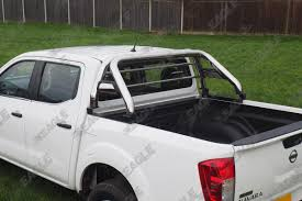 Ford Ranger Roll Bar 2006-2012 Stainless Steel Roll Bars Fits With ... Good News Is The Roll Bar Worked Fordranger Rc Adventures Modifying My Ford F150 Fx4 W A Roll Bar Chase Roof Rack Combo Tacoma World Amazoncom Black Horse Rb001bk Classic Automotive Bed Bars Yes Or No Dodge Ram Forum Dodge Truck Forums 71 Blazer K5 Liking Idea Here 1st Gen 2017 Pick Up Frontier For Nissan Navara Buy Long Steel Brake Lamp Hamer Matte Fit Ranger T6 Limitless Accsories Offroad Rocky Roof For Bravo Other Badass Ford F350 Youtube The Suburbalanche Now Suburbalander I Just Built