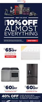 Sears Outlet Coupons - Quick 10% Off Fri & Sat At Sears Searscom Black Friday 6pm Outlet Coupon Code Sears Redflagdeals Futurebazaar Codes July 2018 Dickies Double Knee Work Pants Walmart Dickies Iron Shoes Unisex Stevemadden Mattress Sets Bowflex Coupons Canada Best On Internet Make A Wish Beautiful Concept Outlet Warranty Foodnomadsclub Black Friday Ads Sales Doorbusters And Deals 2017 Download Sears Nunnoboughwheelw37s Soup Gnc Printable August 2019