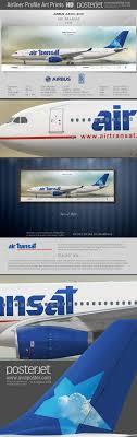 boeing 777 200 sieges les 25 meilleures idées de la catégorie airbus a330 200 sur