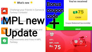 Mpl New Update All Features + Mpl Coupon Code Website Coupons Vouchers Odoo Apps Promo Codes Impact Cversion Heres How To Manage It Code Threesome5000 Each 15000 Coupon Threesome Pay 150 8 Strategies For More Effective Ecommerce Coastal Co Is Now Beachly Hello Subscription 24 Alternatives Honey Chrome Exteions Product Hunt Fallout 76 Adds 100 Yearly Private Svers Sounds In Sync Soundsinsync Twitter Improvements Enterprise Car Rental Coupons Usaa 18 Newsletter Templates And Tips On Performance