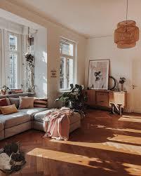 parkettboden schenkt jedem zuhause einen eleganten und