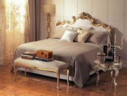 Beautiful Victorian Style Bedroom Set Transform Small Decoration Ideas With